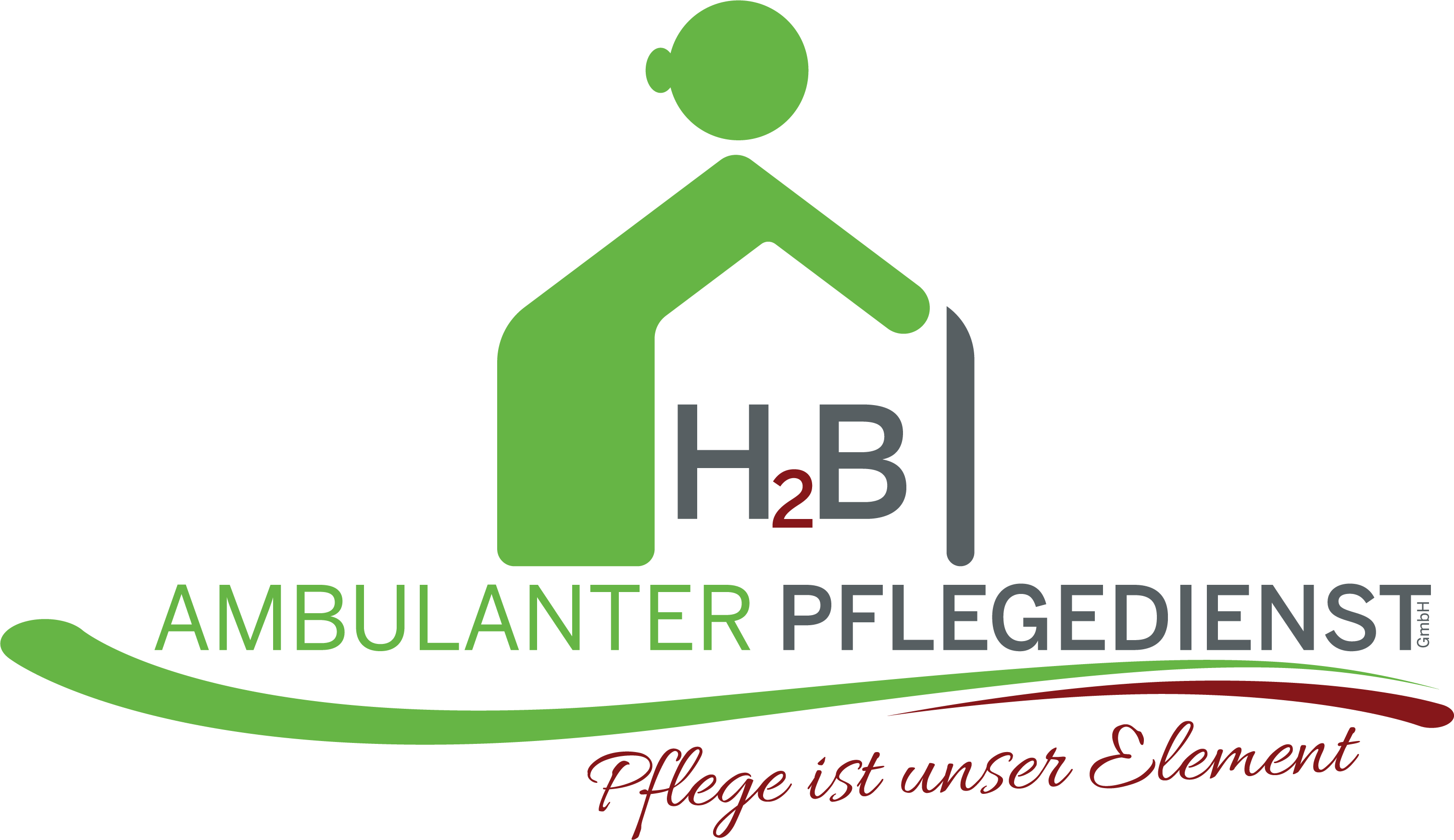 H2B Ambulanter Pflegedienst GmbH