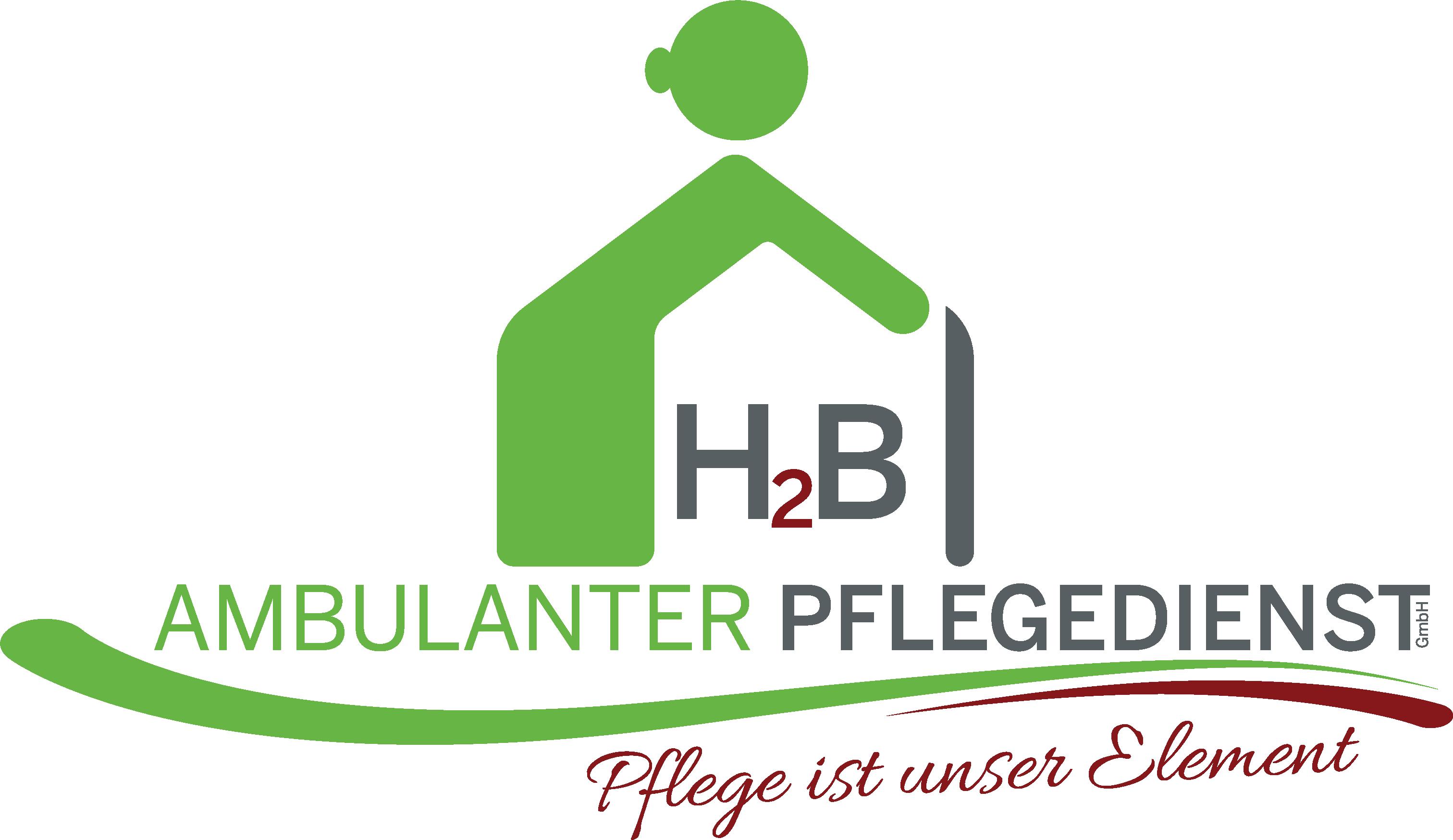 H2B Ambulanter Pflegedienst GmbH